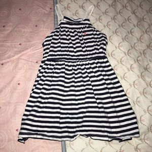 Sundress mini